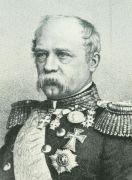 Raasløff, W.
