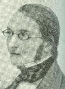 Ramus, Christian