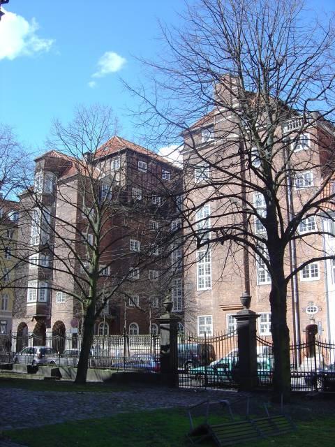 Rosenborggade 15-17 - 7