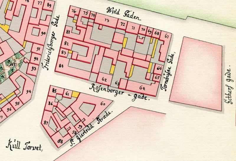 rosenborggade-geddes-kvarterkort-1757