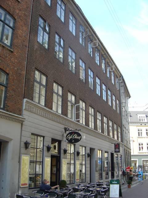 Rosengården 11-13 - 3