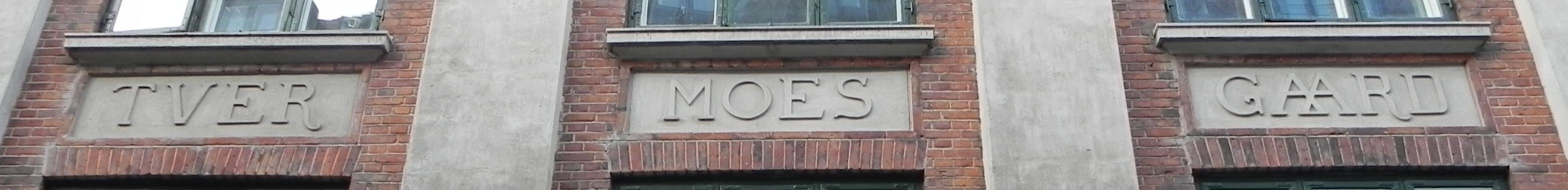 Rosengården 12-12a-14-14a - 3
