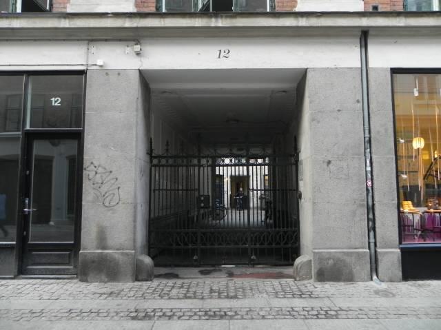 Rosengården 12-12a-14-14a - 4