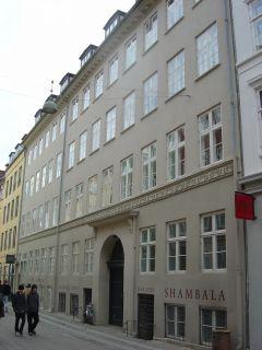 Rosengården 5-7 - lille - th