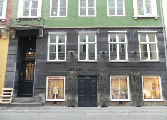 Rosengården 8 - 3