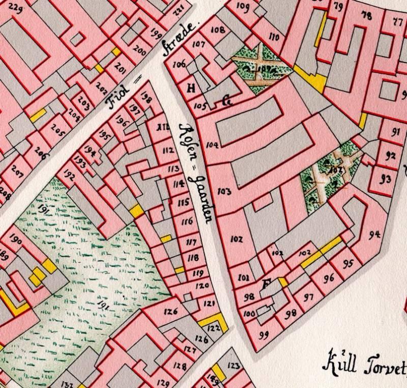 rosengaarden-geddes-kvarterkort-1757