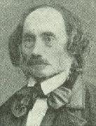 Rosenhoff, Claudius