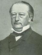 Rosenkilde, Adolf