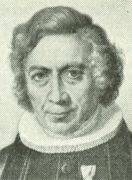 Rudelbach, A. G.