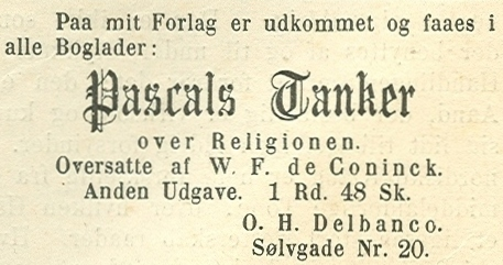 soelvgade-annonce-fra-illustreret-tidende-nr-698-9-februar-1873