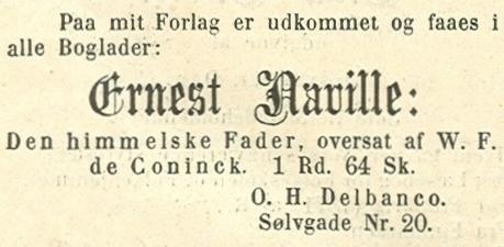 soelvgade-annonce-i-illustreret-tidende-nr-688-1-december-1872