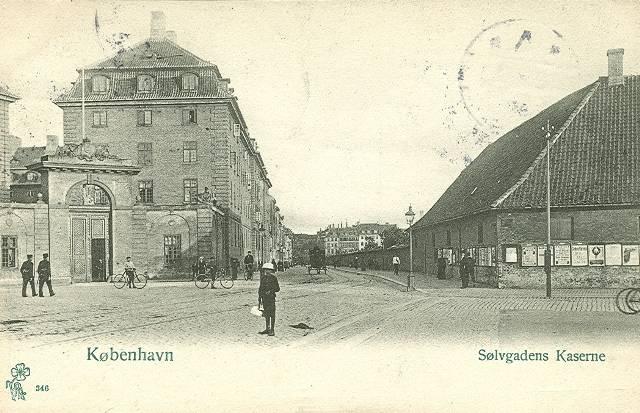soelvgade-postkort-set-fra-georg-brandes-plads-afsendt-i-1906