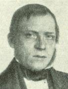 Sørensen, Christian