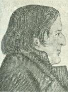 Sander, C. L.