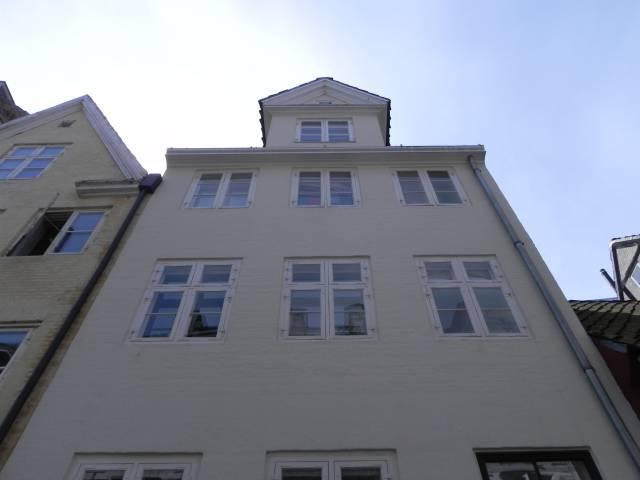 Sankt Annæ Gade 16 - 2