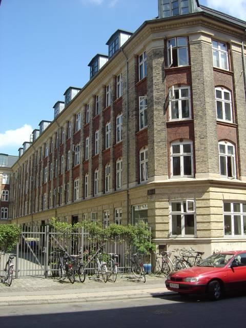 Sankt Annæ Gade 37-55 -3