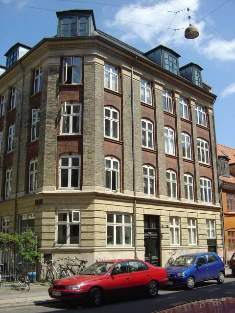 Sankt Annæ Gade 37-55 -4