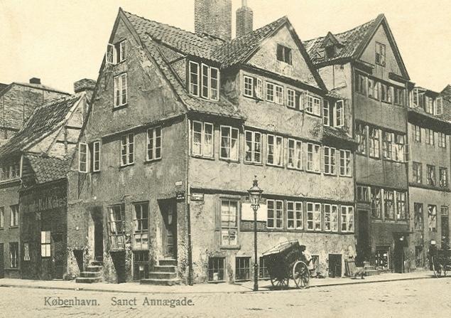 sankt-annae-gade-postkort-nr-588-ca-1910