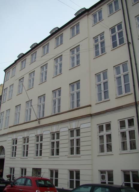 Sankt Annæ Plads 10a-c - 4