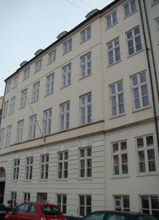 Sankt Annæ Plads 10a-c - lille - th
