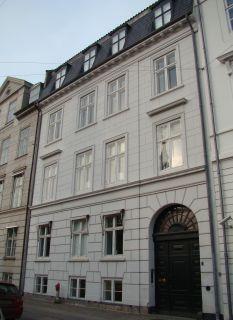 Sankt Annæ Plads 9 - lille - th