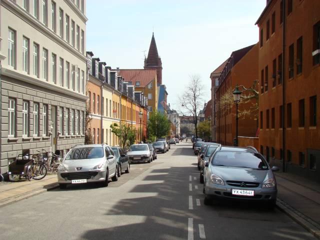 sankt-pauls-gade-set-fra-rigensgade-foto-fra-2008