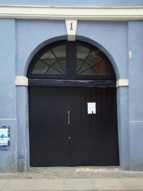 sankt-peders-straede-18-teglgaardsstraede-1-4