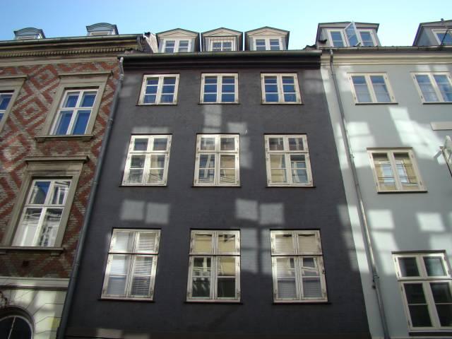 sankt-peders-straede-21-21a-2