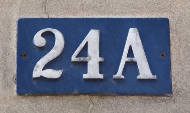 sankt-peders-straede-24a-c-4