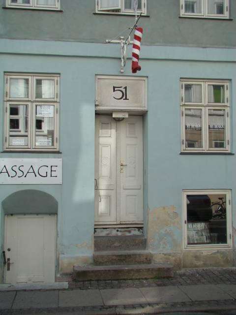 sankt-peders-straede-51-2