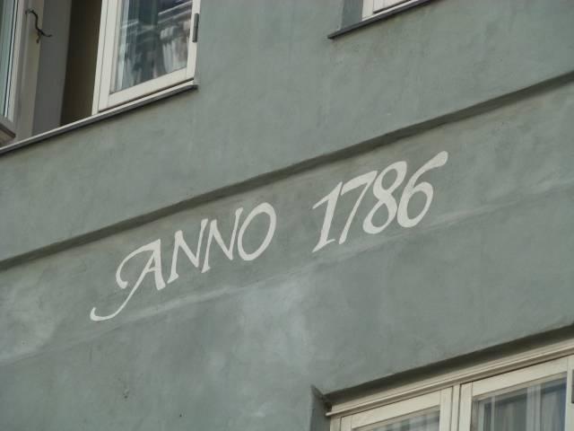 sankt-peders-straede-51-3