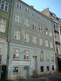 sankt-peders-straede-51-lille-tv
