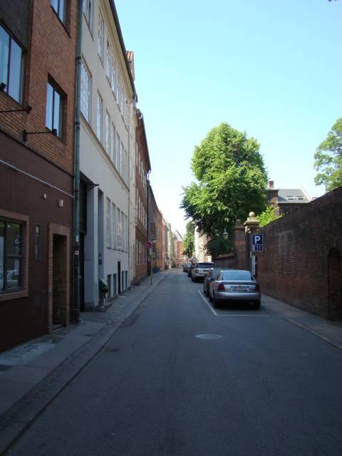 sankt-peders-straede-gadebillede-1