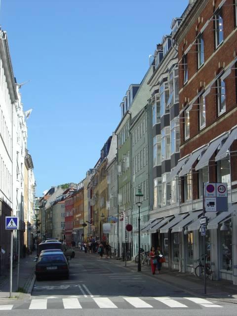 sankt-peders-straede-gadebillede-2
