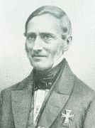 Scheel, A. W. von