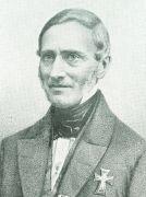 Scheel, A. W.