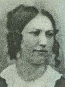 Schwartz, Athalia