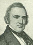 Siesbye, Gottlieb