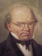 Simon Meisling