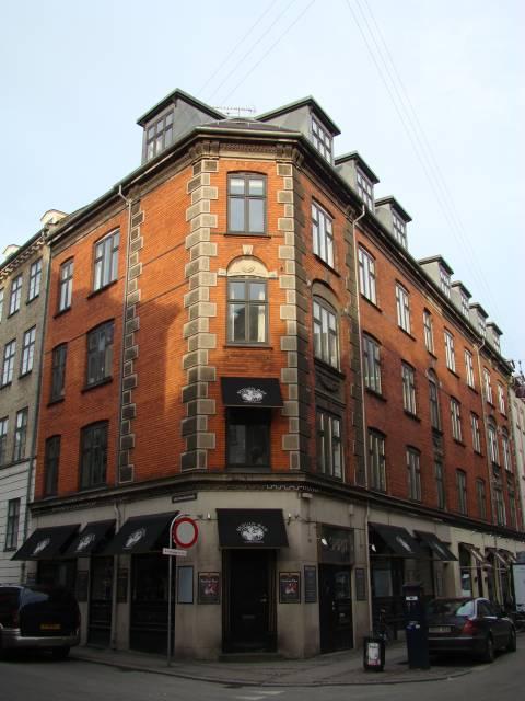 skindergade-20-1