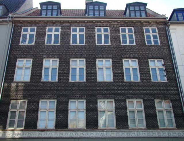 skindergade-21-2
