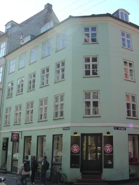 skindergade-22-2