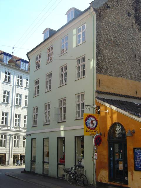 skindergade-22-4