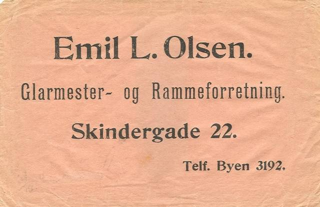 skindergade-22-5-reklamekuvert