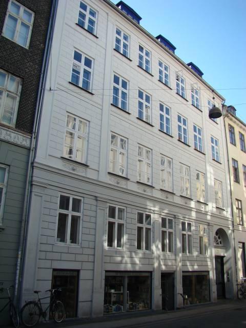 skindergade-23-1