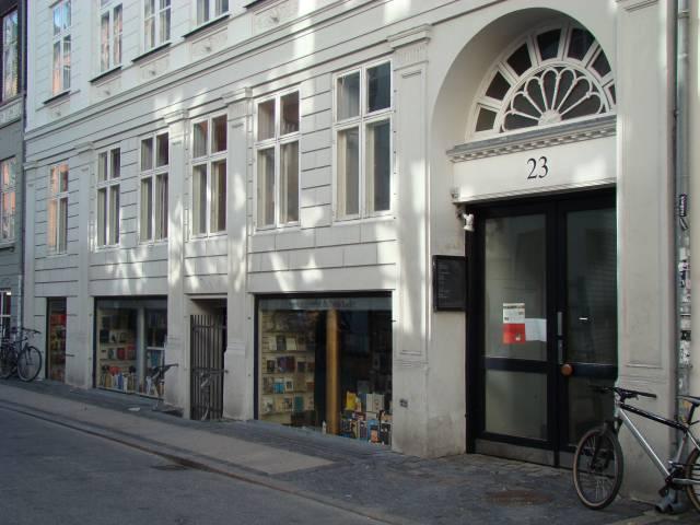 skindergade-23-2