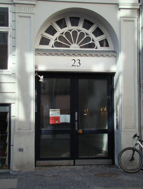 skindergade-23-3
