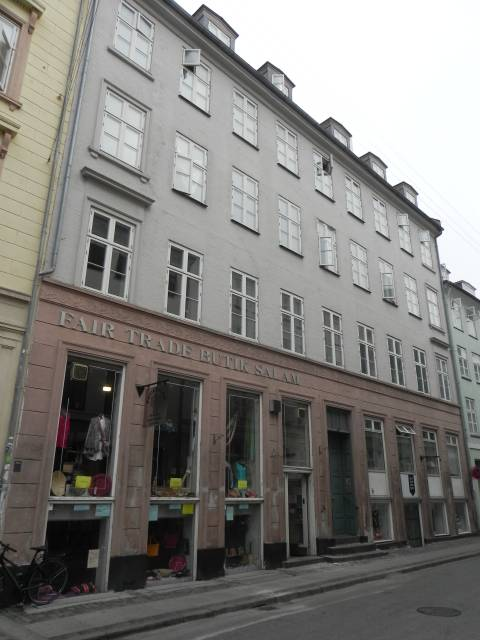 skindergade-24-1