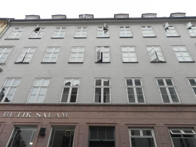 skindergade-24-3