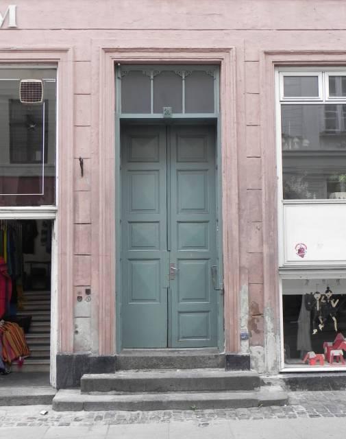 skindergade-24-4